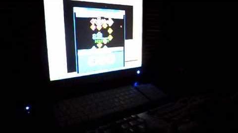 Jamais Deux AAA (Ormix) - FFR Perfect Project