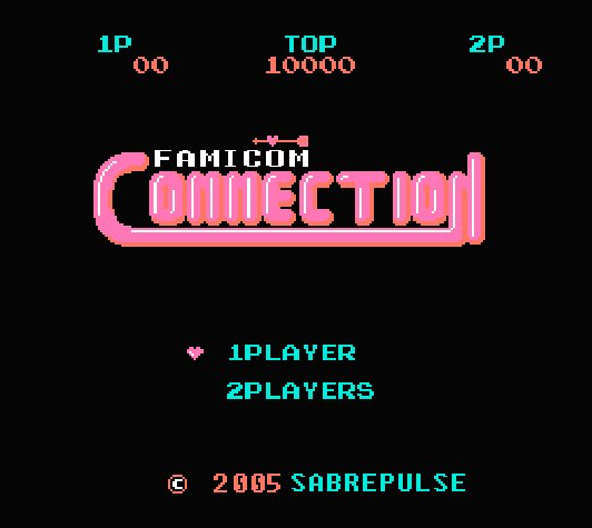File:Famicom Connection.jpg