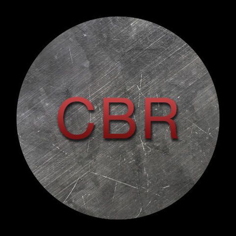 File:CBR.jpg