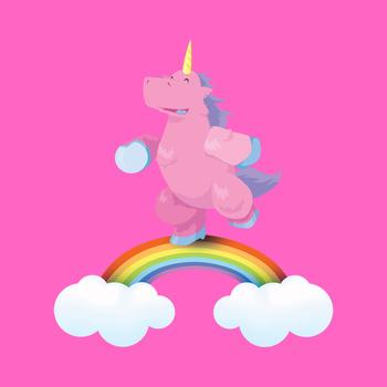 File:Punk Fluffy Unicorns.jpg