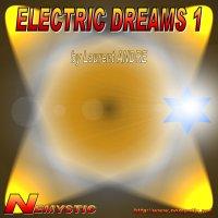 ElectricDreams1