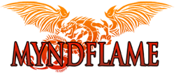 File:Myndflame.png
