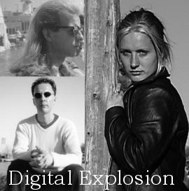 File:DigitalExplosion.jpg