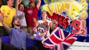 E3 2012 vga1-640x360