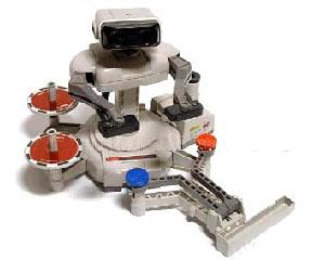 File:Rob-nintendo-robot.jpg