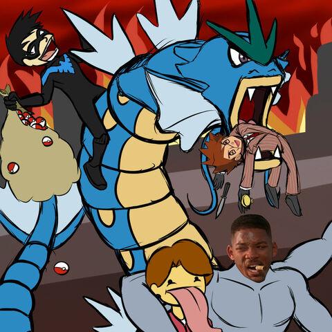 File:Pokemon drawathon dam itdarkavenger by entermeun-d4o361r.jpg