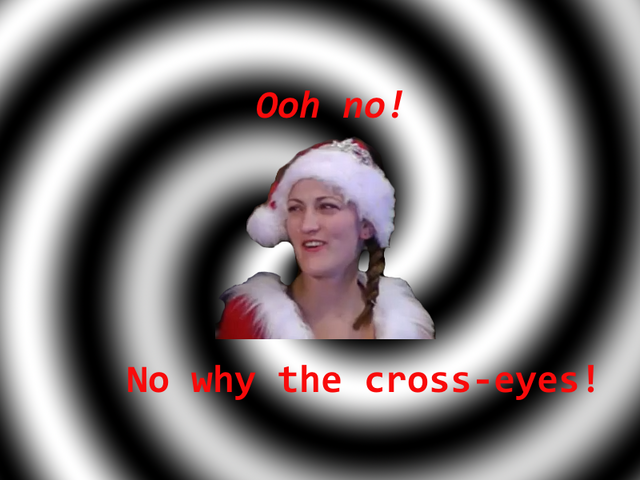 File:Thecrosseyes.png