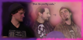 Thumbnail for version as of 00:06, February 8, 2012