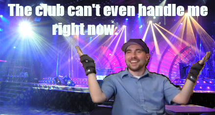 File:The club can't handle Fraser.png