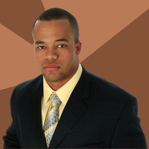 File:Successful-black man.jpg