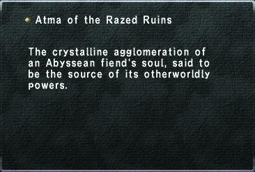 RazedRuins