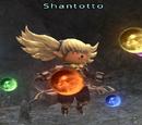 Trust: Shantotto II