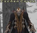 Eschan Corse