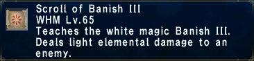 ScrollofBanishIII