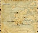 Aht Urhgan Mission 15: The Black Coffin