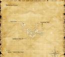 Talacca Cove