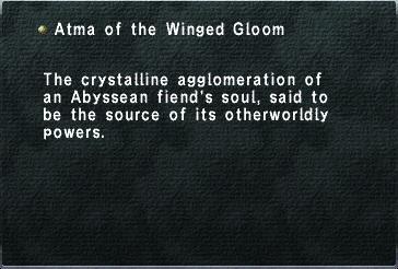 WingedGloom
