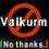 Valkurm nothx.jpg