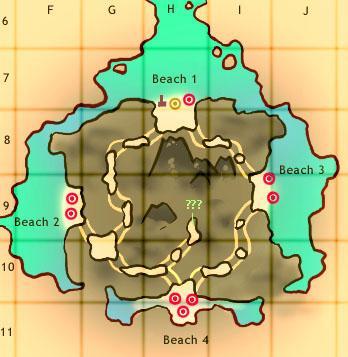 ffxi bibiki urchin how to catch
