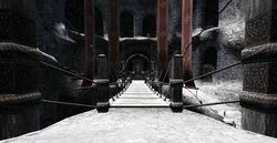 Tavnazian-Safehold-Pic