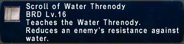 ScrollofWaterThrenody