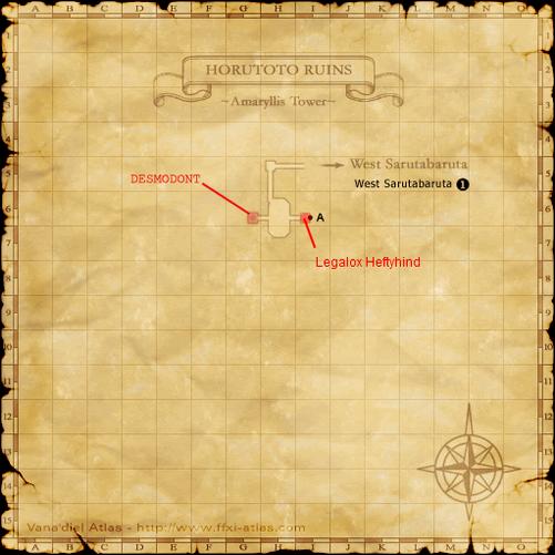 Horutoto-ruins-outer NM 3