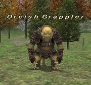 Orcgrapler
