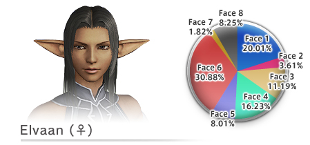 The 7th Vana'diel Census (06-27-2007)-9