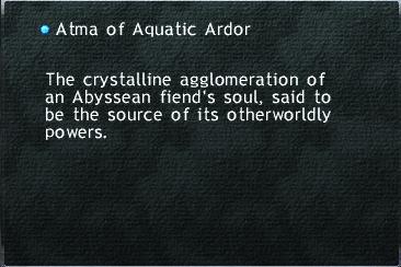 AtmaOfAquaticArdor