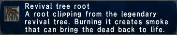 RevivalTreeRoot