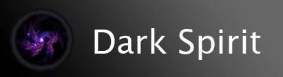 Darkhead