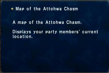 KI Map Attohwa