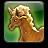 Gullfaxi icon1