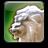 Warlion icon1
