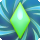 Aether Current Icon