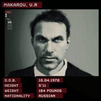 File:200px-Makarov profile-1-.jpg