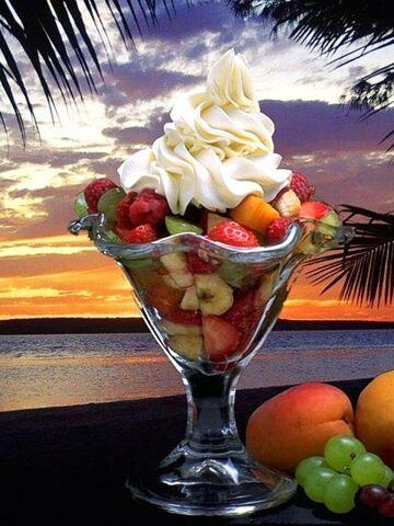 File:FruitMilksshake.jpg