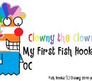Clowny the Clown