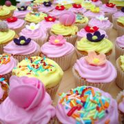 CupcakesForWinnie