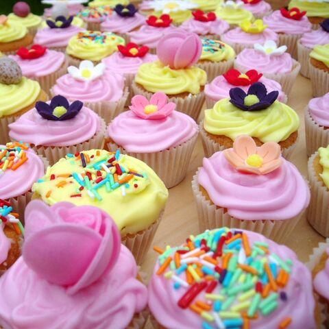 File:CupcakesForWinnie.jpg