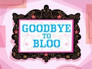 Goodbyetobloo-title