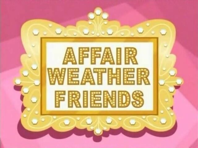 File:AffairWeatherFriendsTitleCard.jpg