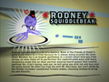 Rodney Squiddlebeak info.png