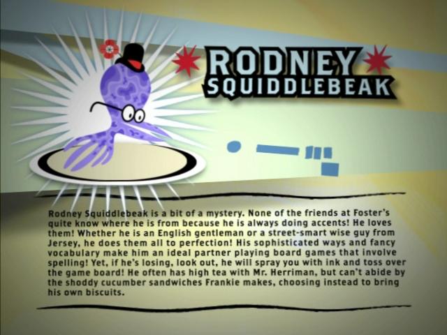 File:Rodney Squiddlebeak info.png