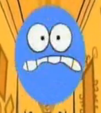 File:2014-02-23 08 15 19-Fosters Home for Imaginary Friends Season 1 Episode 1 - House of Bloos Watch c.png