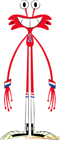 File:Wilt Before.png