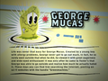 George Mucus info.png