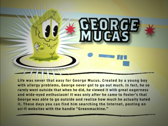 File:George Mucus info.png