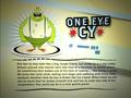 One Eye Cy info.png