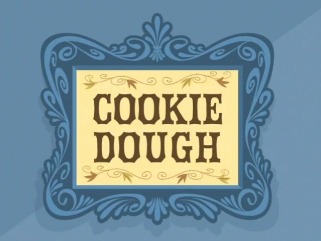 File:Cookie Dough title card.jpg
